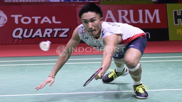 all-england-2021:-mengejutkan!-peringkat-1-dunia-tumbang-di-wakil-malaysia