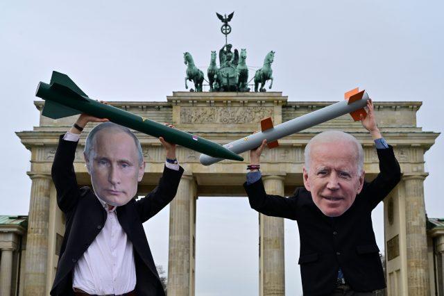 biden-dan-putin-perang-kata-kata,-sang-presiden-rusia-disebut-'pembunuh'