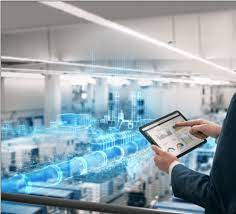 pandemi,-titik-balik-sektor-industri-adopsi-teknologi-digital