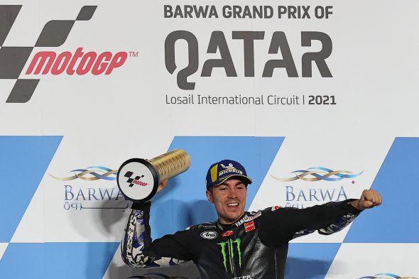 vinales-juarai-seri-pembuka-motogp-di-qatar