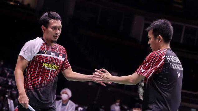 update-ranking-wakil-indonesia-di-kualifikasi-kejuaraan-dunia-bulutangkis-2021