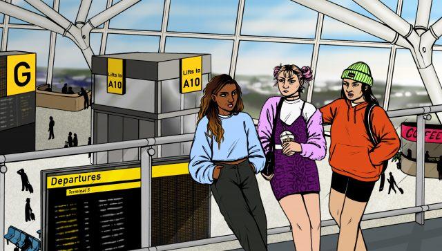 nongkrong-di-bandara-tanpa-harus-naik-pesawat-bakal-jadi-hobi-banyak-anak-muda