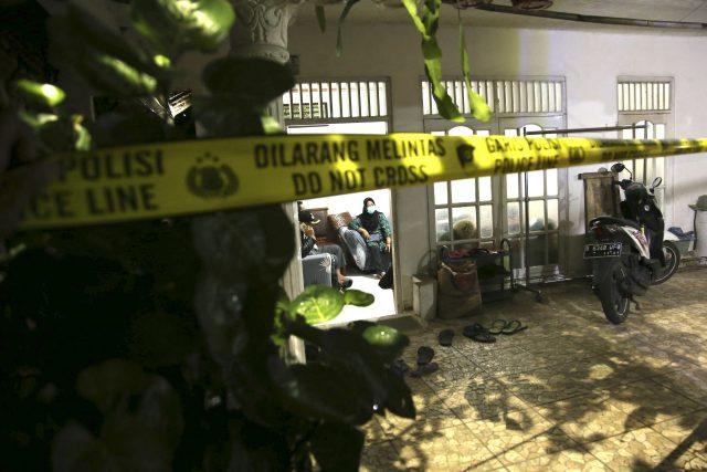 pelaku-penyerangan-mabes-polri-perempuan-muda-terpapar-ideologi-jihad-ala-isis