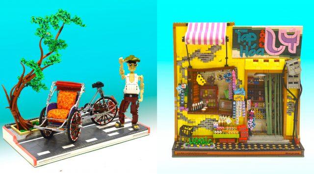 cara-mengapresiasi-pemandangan-sehari-hari-yang-riil-di-negaramu-lewat-susunan-lego