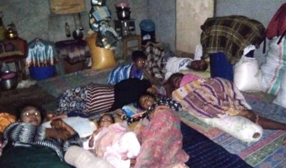 pengungsi-mulai-terserang-diare-dan-konsumsi-air-asin