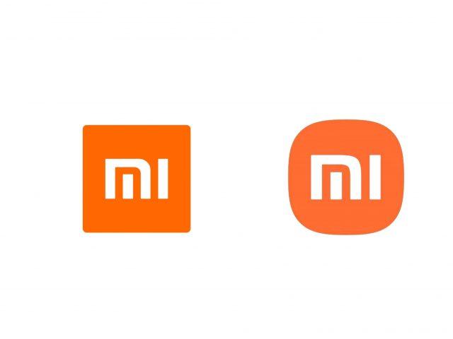 disorot-netizen,-xiaomi-akui-upaya-rebranding-mereka-terlalu-mirip-logo-lama