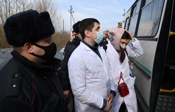 polisi-rusia-tangkap-pendukung-navalny