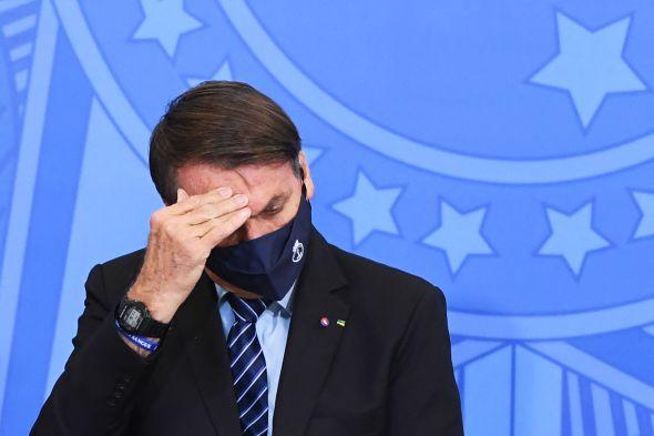bolsonaro-tuding-pemeriksaan-dirinya-permainan-politik