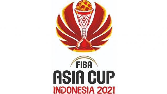 tampilkan-identitas-indonesia,-ini-logo-resmi-fiba-asia-cup-2021