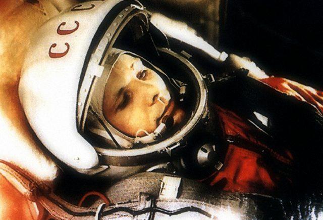 mengenang-momen-manusia-dari-soviet-pertama-kali-sukes-ke-luar-angkasa