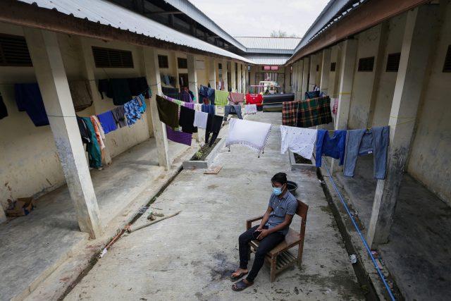 pengungsi-rohingya-menuju-jurang-depresi-akibat-ketidakpastian-di-indonesia