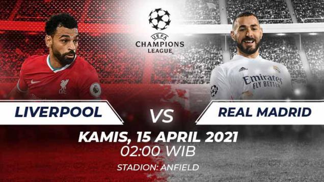 link-live-streaming-liga-champions:-liverpool-vs-real-madrid