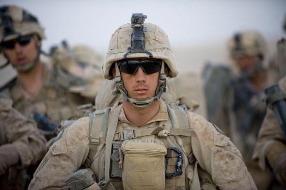 bertolak-ke-afghanistan,-menlu-as-bahas-penarikan-pasukan
