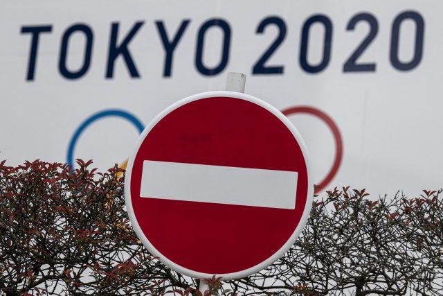 olimpiade-kurang-100-hari,-jepang-mendadak-beri-sinyal-bisa-batalkan-ajang-itu