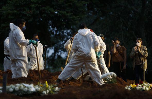 korban-meninggal-akibat-covid-19-di-dunia-lampaui-3-juta
