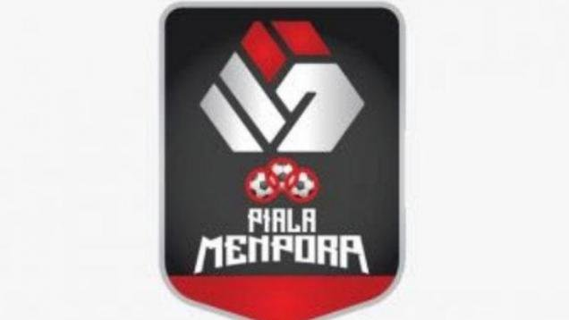 hasil-pertandingan-final-leg-kedua-piala-menpora-2021-persib-vs-persija:-macan-kemayoran-juara!