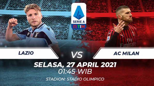 link-live-streaming-pertandingan-serie-a-liga-italia:-lazio-vs-ac-milan