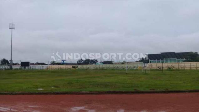 renovasi-stadion-17-mei-ditunda-lagi,-barito-jadi-klub-musafir-di-liga-1