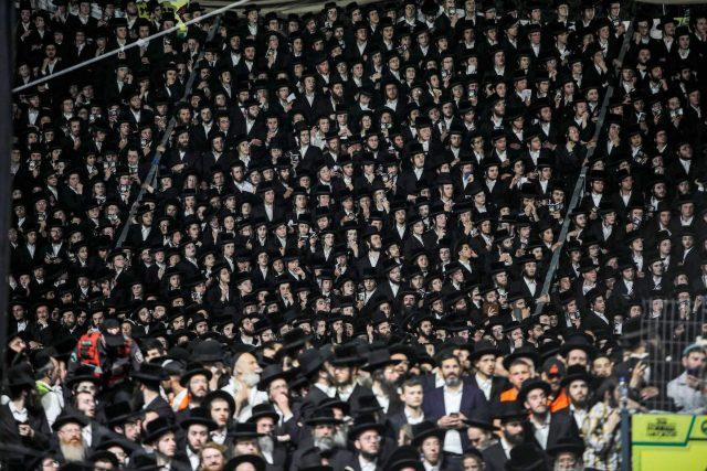 puluhan-orang-tewas-terinjak-akibat-padatnya-perayaan-hari-raya-yahudi-di-israel