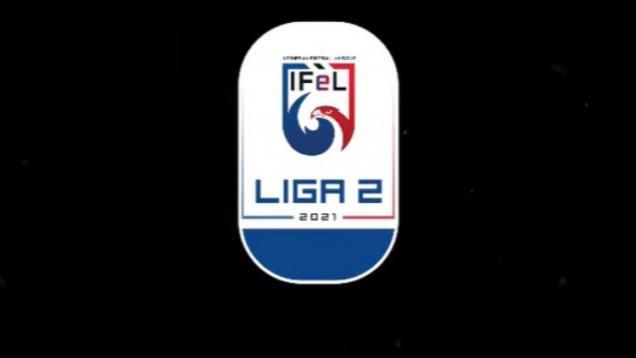 jadwal-dan-link-live-streaming-indonesian-efootball-cup-liga-2:-derby-jateng