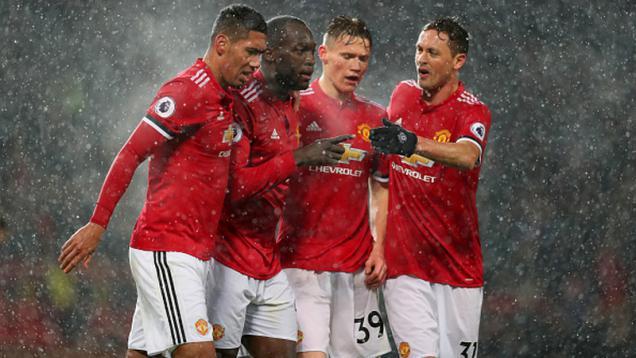 foto-bareng-bintang-buangan-usai-inter-juara,-lukaku-sindir-manchester-united?