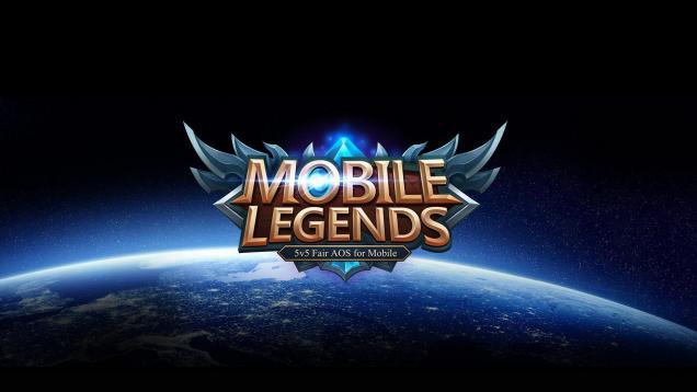 3-hero-mobile-legends-yang-bisa-membuat-uranus-ketakutan