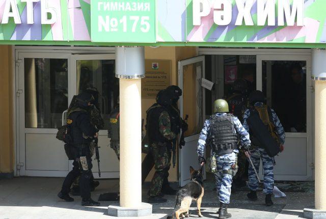 penembakan-sekolah-terjadi-di-rusia,-sejauh-ini-7-orang-tewas