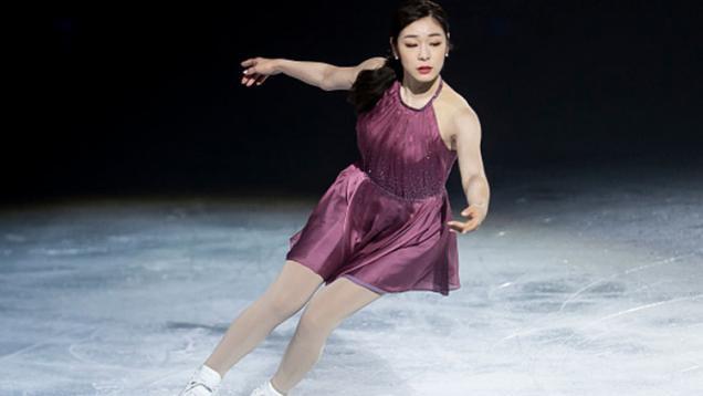 yuna-kim,-ice-princess-korea-selatan-yang-pernah-tersakiti-di-olimpiade