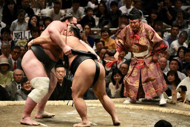 seruan-reformasi-aturan-sumo-digaungkan-menyusul-terjadinya-kematian-pegulat