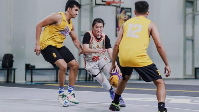 timnas-basket-putri-3×3-sudah-siap-100-persen-bersaing-di-kualifikasi-olimpiade-tokyo