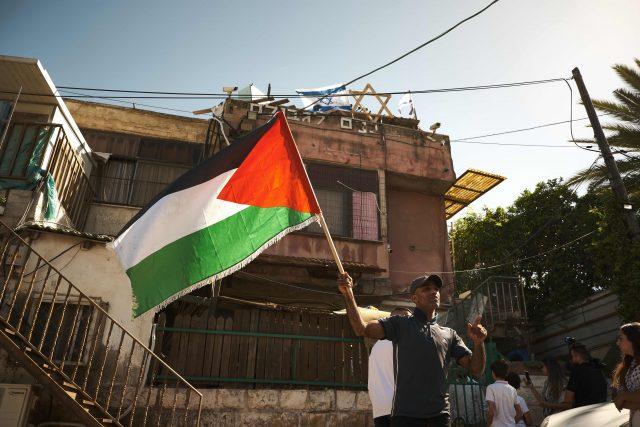 israel-dan-hamas-akhirnya-setujui-gencatan-senjata