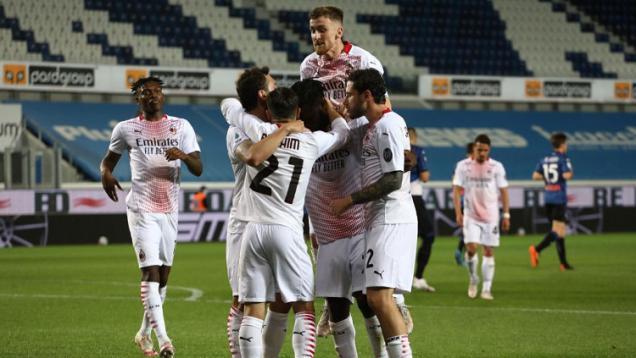 rekap-serie-a-2020-2021:-ac-milan,-juventus-susul-inter-ke-liga-champions