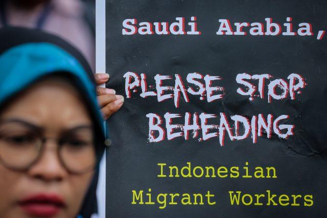 buruh-migran-asal-cianjur-berhasil-bebas-dari-ancaman-hukuman-mati-di-saudi