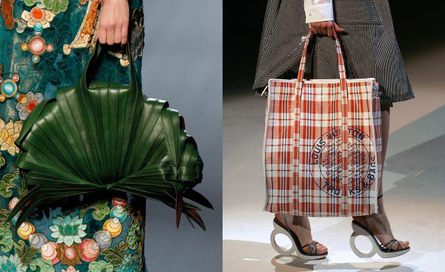 makin-banyak-produk-fashion-mahal-mirip-barang-rumah-tangga-biasa-di-asia
