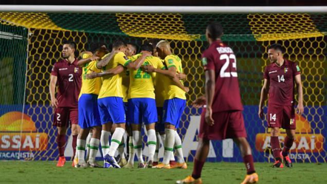 link-live-streaming-kualifikasi-piala-dunia-2022:-brasil-vs-ekuador