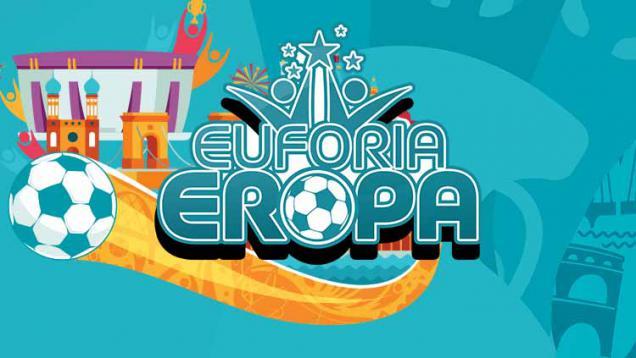 jadwal-laga-uji-coba-internasional-jelang-euro-2020:-ada-inggris-dan-belanda