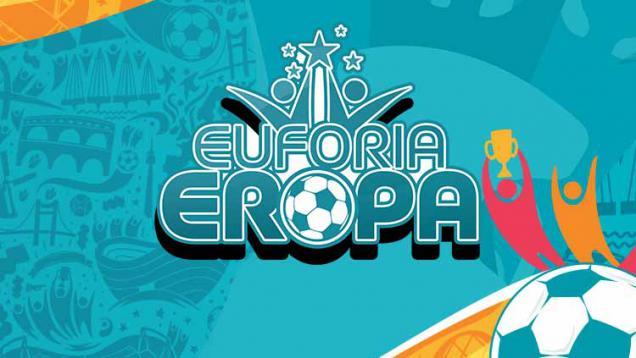 jadwal-euro-2020:-lengkap-pertandingan-grup-a-–-grup-f
