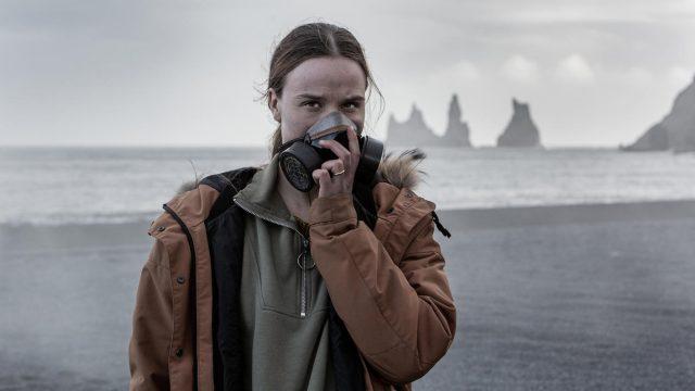 serial-horor-islandia-'katla'-tayang-di-netflix,-bikin-kalian-takut-sama-gunung