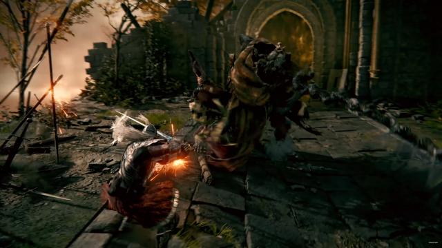 game-'elden-ring'-yang-sempat-dianggap-mitos-akhirnya-rilis-trailer-resmi