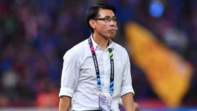 piala-dunia-cuma-mimpi,-fans-malaysia-geram-tuntut-mundur-tan-cheng-hoe