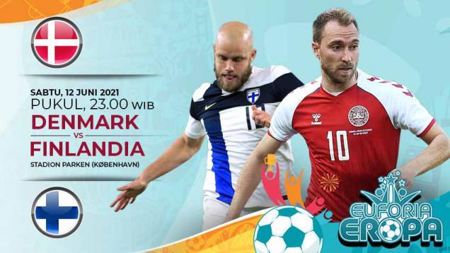 link-live-streaming-penyisihan-grup-b-euro-2020:-denmark-vs-finlandia