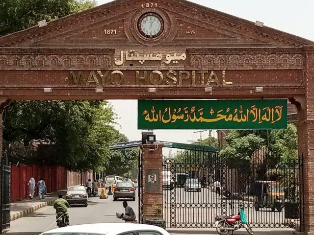 mantan-satpam-menyamar-jadi-dokter-bedah,-satu-pasien-tewas-setelah-dia-operasi