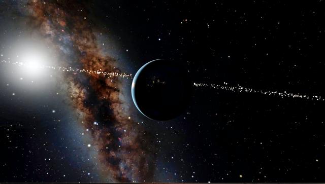 ilmuwan-perkirakan-ada-29-planet-asing-yang-mengamati-bumi