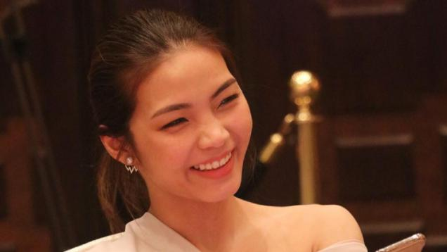 deretan-pebulutangkis-thailand-yang-punya-paras-cantik-bak-model