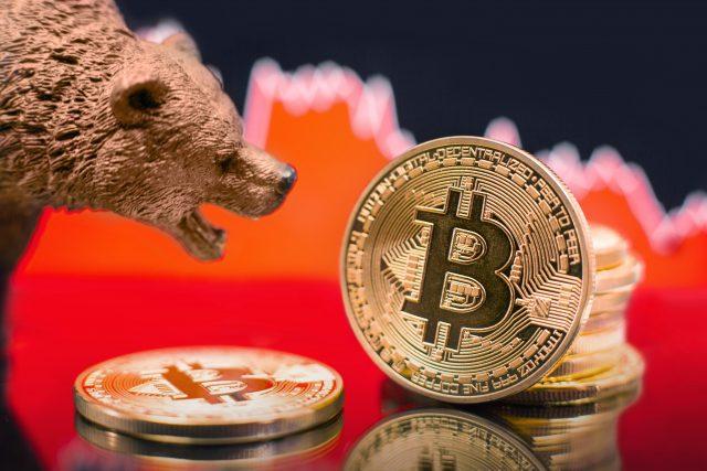 pasar-kripto-anjlok,-apa-yang-harus-kita-lakukan?-ini-saran-pakar-investasi
