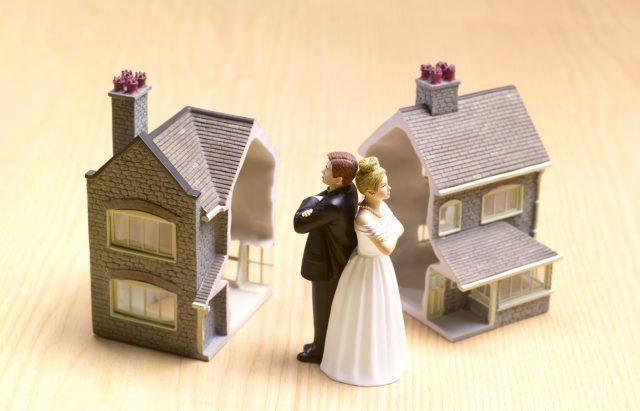 perceraian-di-berbagai-daerah-melonjak-selama-pandemi,-mayoritas-akibat-dampak-ekonomi