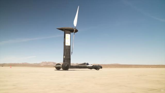 youtuber-sukses-bikin-mobil-tenaga-angin,-menang-taruhan-rp145-juta-lawan-ilmuwan