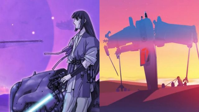 antologi-anime-'star-wars'-tampaknya-patut-kita-nantikan