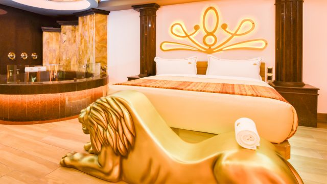 merasakan-sensasi-menginap-di-hotel-esek-esek-kelas-atas-meksiko