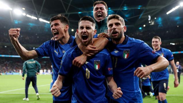 bila-ingin-menang-atas-italia,-inggris-diminta-matikan-pemain-ini